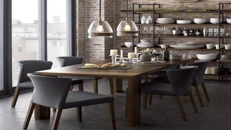 Kitchen Table Bistro Home Design Inside