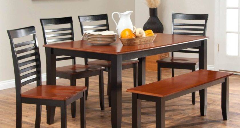 Kitchen Table Sets Under Kenangorgun