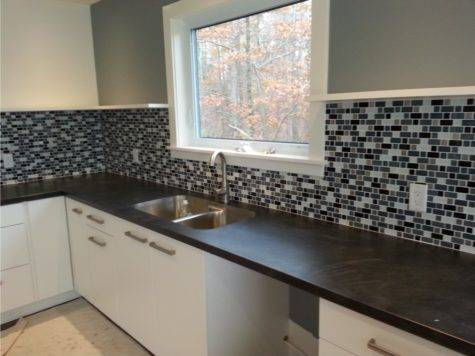 Kitchen Tiles Design Remodeling