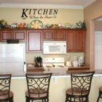 Kitchen Wall Decor Ideas Interior Design