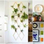 Kitchen Wall Decor Ideas Worth Coping