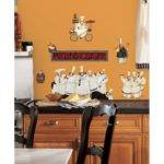 Kitchen World Best Your Decorate