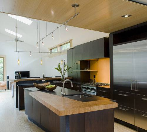Kitchens Introduction Forecast Destination Living