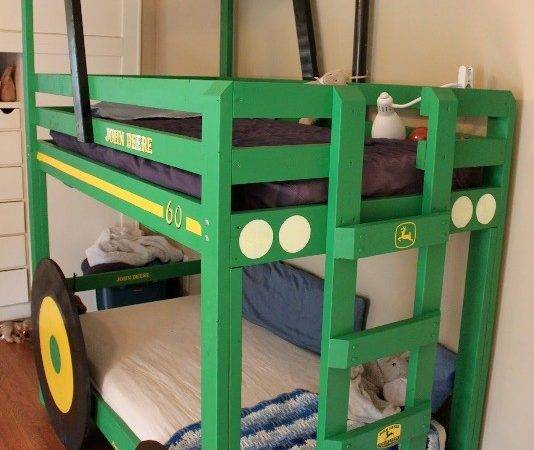Know More Loft Bed Woodworking Plans Mission Style Diy