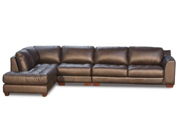 Know Your Furniture Sofa Loveseat Divan Canap