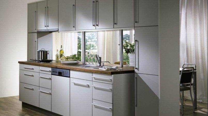Lacquer Kitchen Cabinets China Cabinet