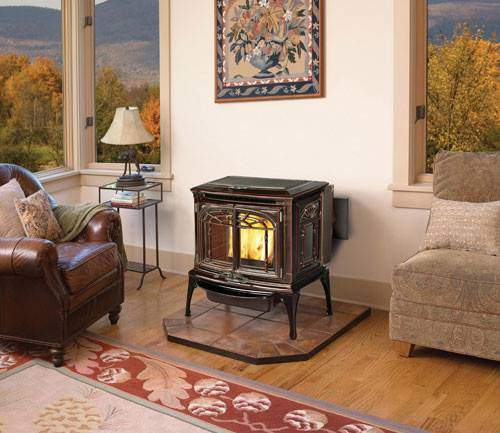 Lake Country Fireplace Exteriors Willmar