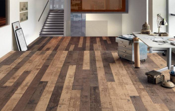 Laminate Flooring Advantages Bathroom
