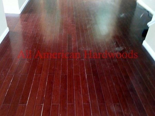 Laminate Flooring Advantages Wood Floors