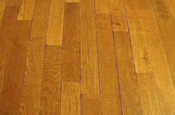 Laminate Flooring Engineered Hardwood Versus