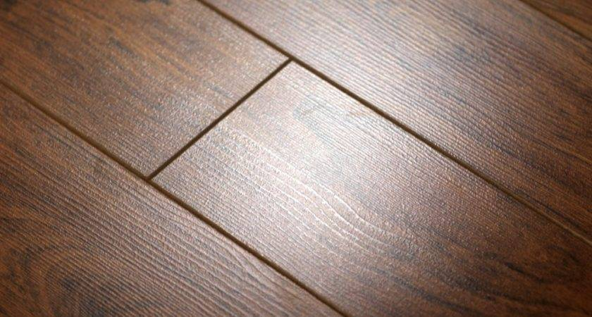 Laminate Flooring Jatoba Review