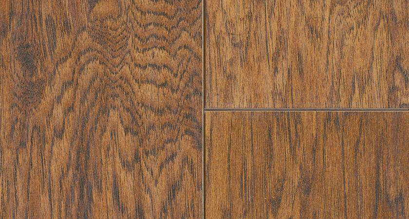 Laminate Flooring Mannington Reviews