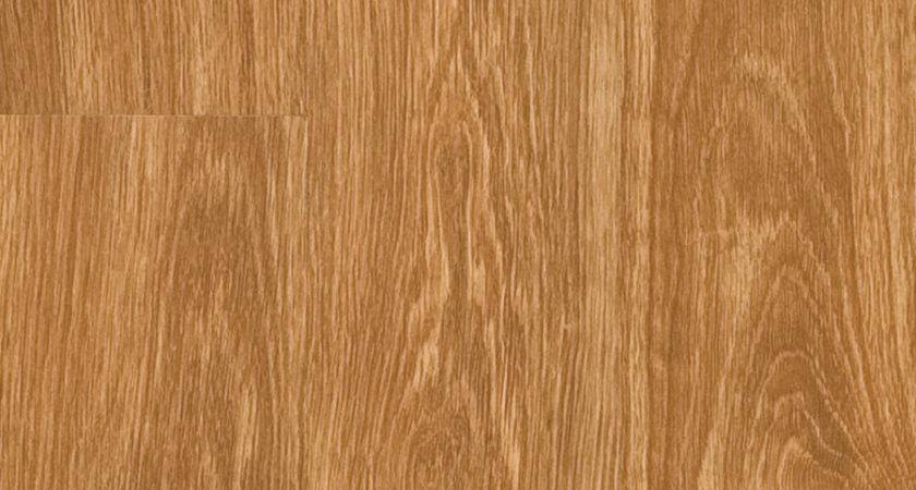 Laminate Flooring Next Reviews