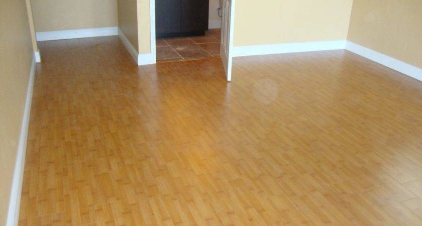 Laminate Flooring Reviews Houses Ideas