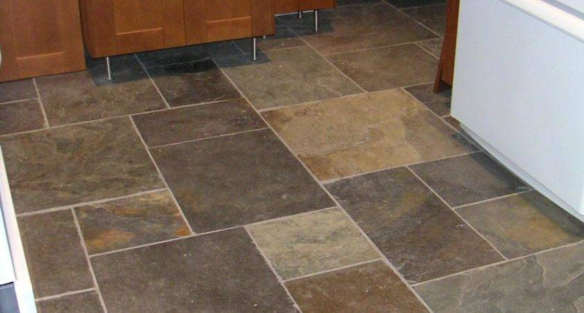 Laminate Flooring Reviews Simple Aqua Step
