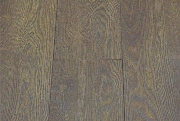 Laminate Flooring Wood Look