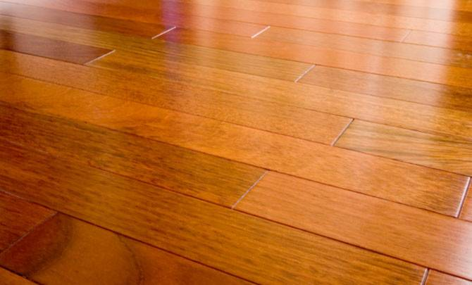 Laminate Hardwood Flooring Elegant Blog