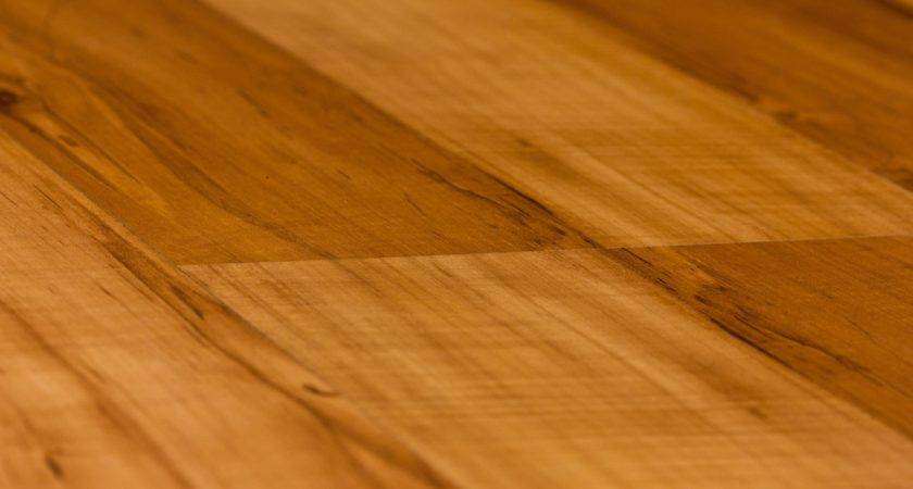 Laminate Hardwood Wood Flooring Modern