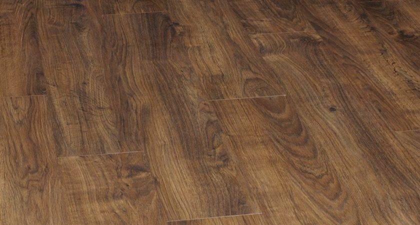 Laminate Solid Wood Flooring Herts