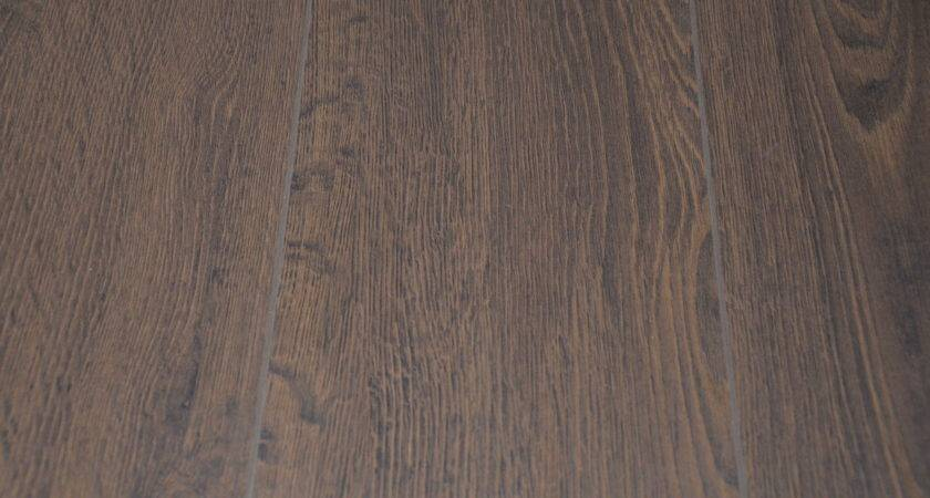 Laminate Wood Flooring Durability Beautiful Collections