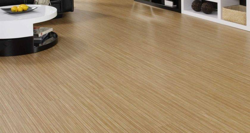 Laminate Wood Flooring Reviews Floor Costco