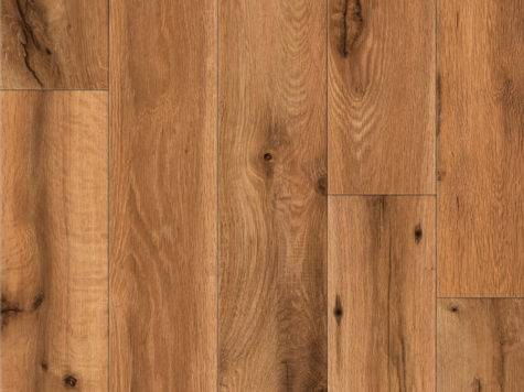 Laminate Wood Flooring Reviews Floors