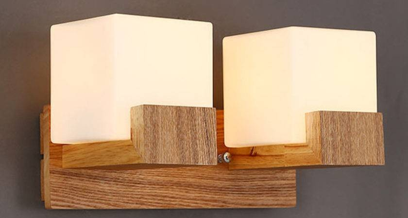Lamp Shades Amazing Contemporary Wall Decor Small