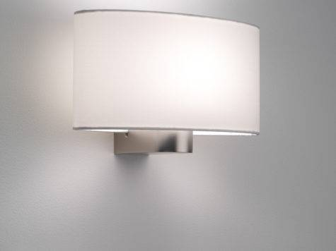 Lamp Shades Wall Lights Your Great Choice