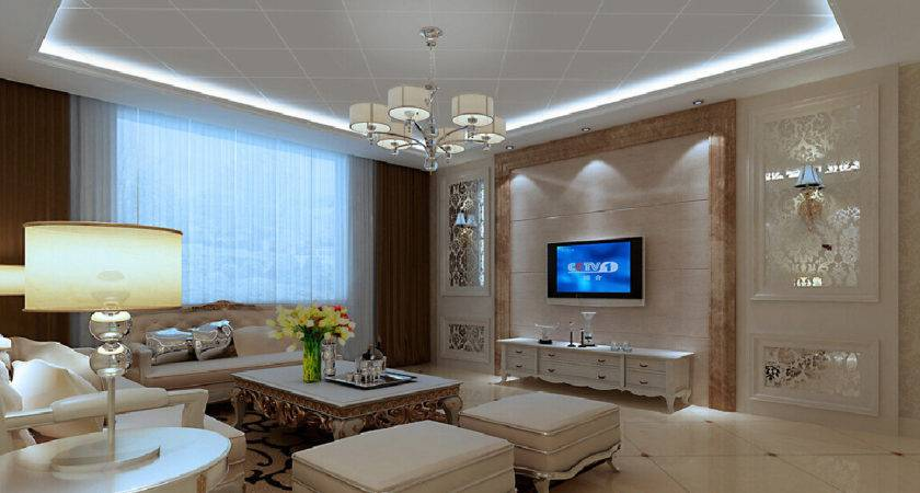Lamps Fresh Best Lamp Shades Living Room Home Design