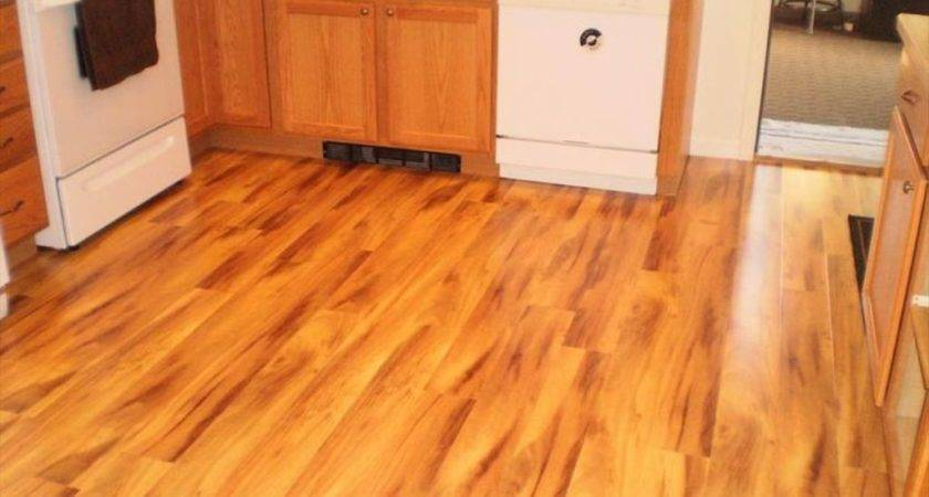 Lamton Laminate Flooring Reviews Laplounge