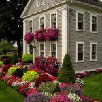 Landscape Design Ideas Shaping Your Summer Dream
