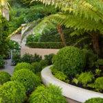 Landscape Design Salary Training