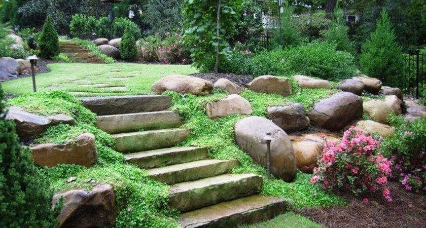 Landscape Ideas Landscaping Design Brisbane Queensland