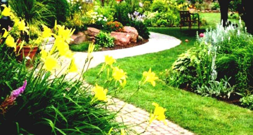 Landscaping Budget Simple Practical
