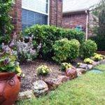Landscaping Ideas Budget Affordable Garden Design