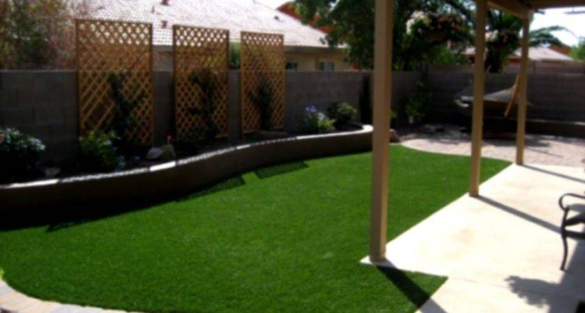 Landscaping Ideas Front Yard Budget Cheap