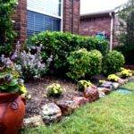 Landscaping Ideas Small Yards Porch Design Beautiful