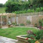 Landscaping Ideas Small Yards Specs Price Release