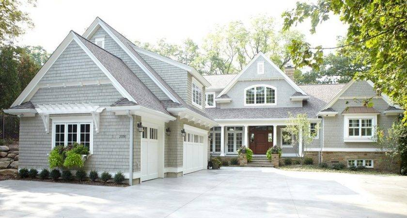 Landscaping Mistakes Not Make Fall Freshome