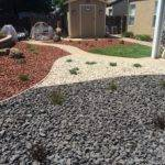 Landscaping Rock Prices Decorative