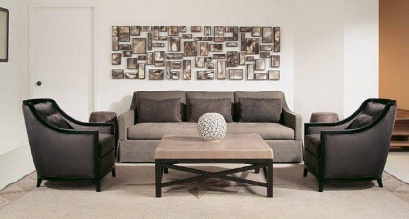 Large Wall Decorating Ideas Living Room Goodly