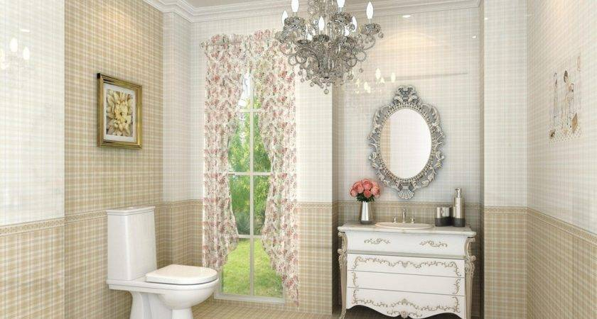 Latest Bathroom Interior Designs House
