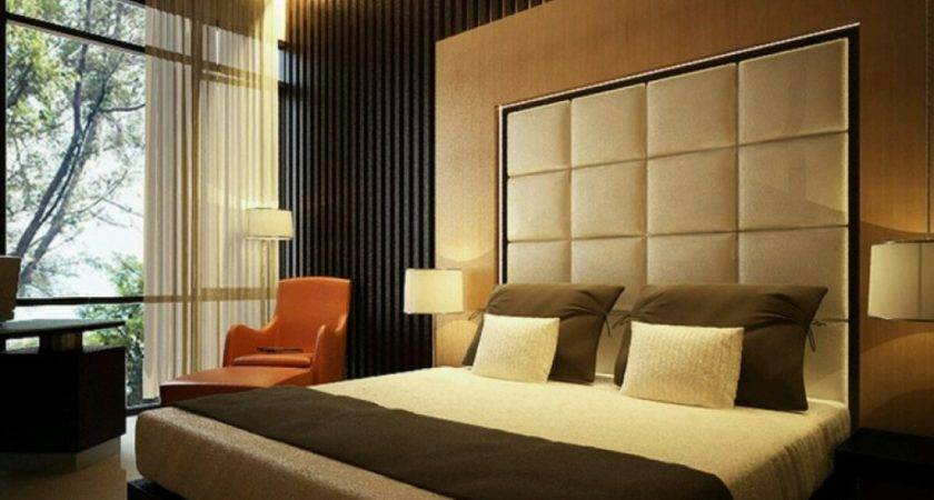 Latest Bedroom Furniture Designs Contemporary
