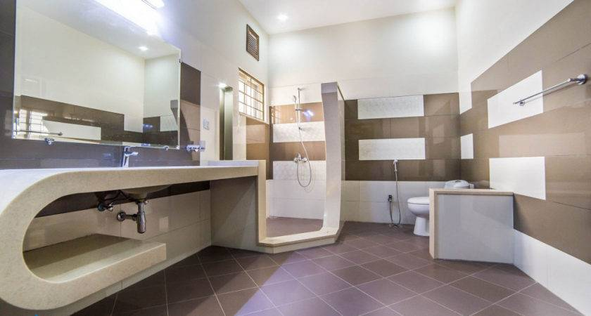 Latest Designs Bathrooms Best Bathroom