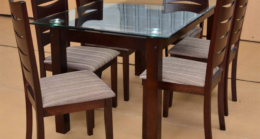 Latest Dining Table Designs Home Design
