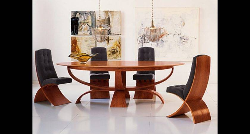 Latest Dining Table Designs India World Youtube
