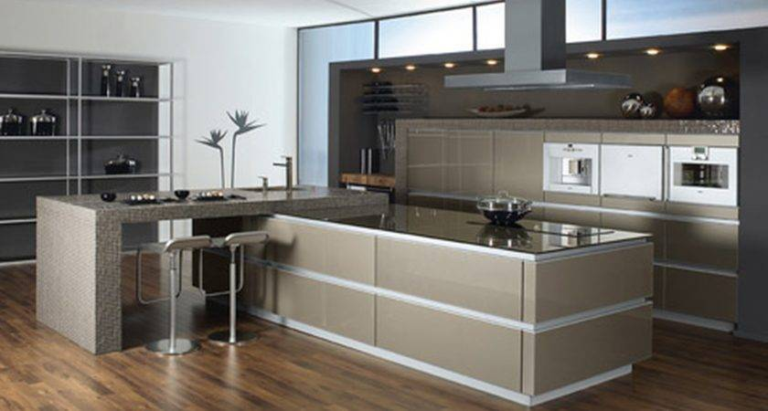 Latest Kitchen Cabinets Designs Cabinet
