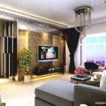 Latest Living Room Designs Dgmagnets