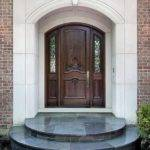 Latest Main Door Designs Your Villa Lava