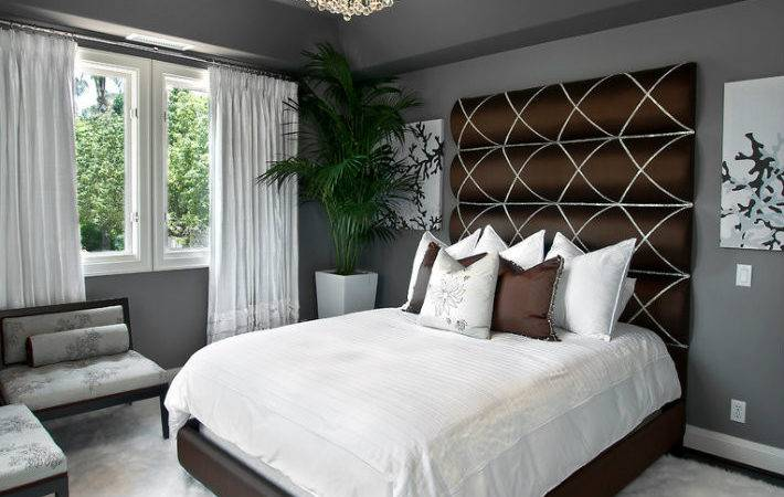 Latest Master Bedroom Furniture Style Trends Design